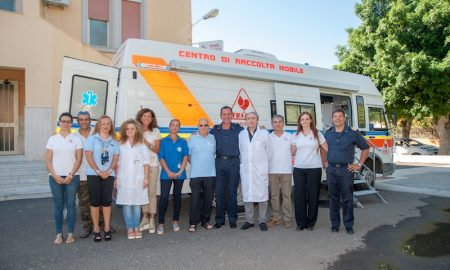 donazione-sangue-marisicilia-augusta-1