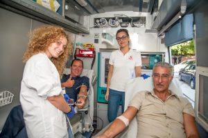 donazione-sangue-marisicilia-augusta-2