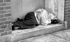 senzatetto-persone-senza-dimora