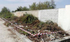 cimitero-augusta-area-sequestrata-settembre-2016