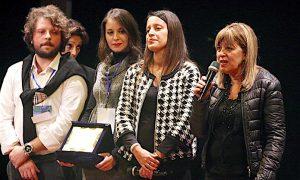 pierpaolo-saraceno-al-calabria-teatro-festival-finale