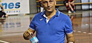 Calcio a 5, il Maritime Futsal Augusta esonera mister Chillemi