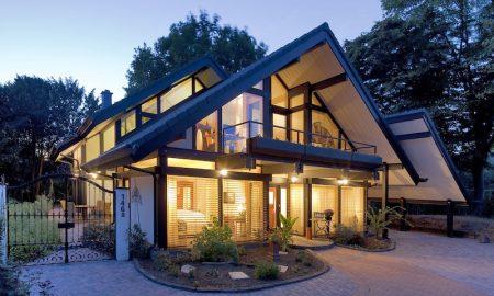 casa-hi-tech-domotica