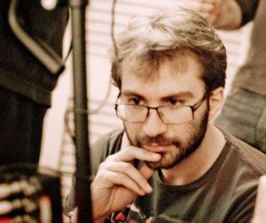 giulio-poidomani-regista-cortometraggio-zero-2-augusta