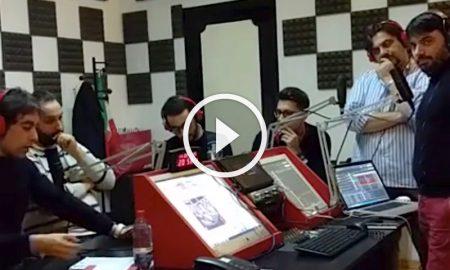 radio-musmea-on-gazzetta-tv-mi-sono-rotto-22-11-2016