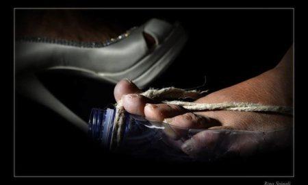 ricchezza-e-poverta-apparenza-blog-le-ali-di-icaro-poesia-e-prosa