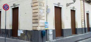"""Al via due serate in centro con musica dal vivo. Nuova iniziativa solidale """"insieme per Patrizia"""""""