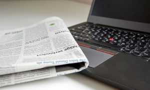 giornale-stampa
