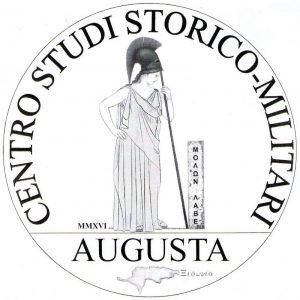 logo-centro-studi-storico-militari-augusta
