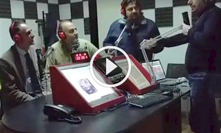 radio-musmea-on-gazzetta-tv-mi-sono-rotto-13-12-2016-1