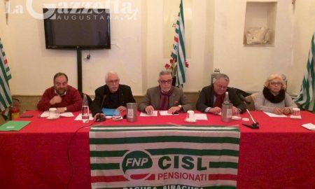 assemblea-fnp-cisl-pensionati-con-segretario-nazionale-augusta