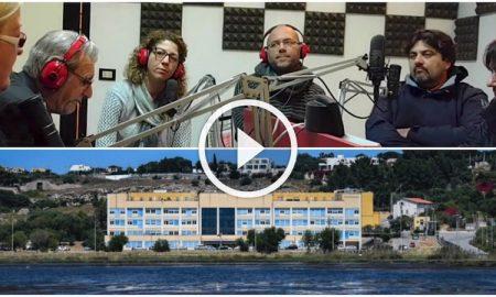 confronto-radio-musmea-gazzetta-tv-ospedale-muscatello-augusta
