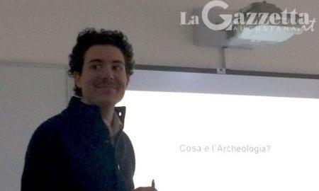 giulio-amara-archeologo-augustano-2