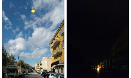 illuminazione-via-caracciolo-paradiso-al-buio-13-gennaio-2017-augusta
