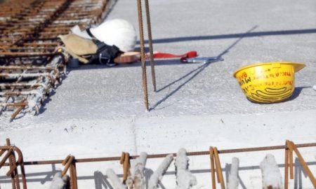 incidente-sul-lavoro-operaio