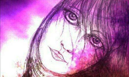 la-felicita-dentro-blog-poesia-e-prosa-le-ali-di-icaro