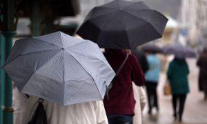 meteo-maltempo-temporali-piogge
