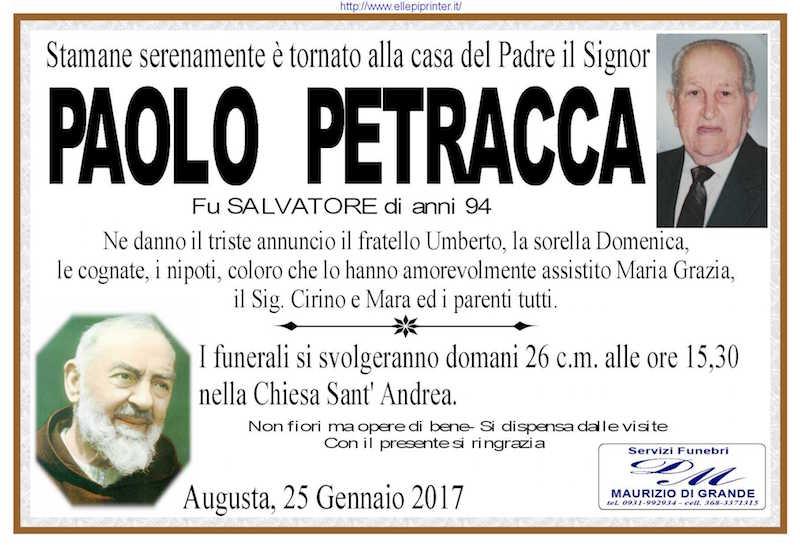 necrologi-augusta-paolo-petracca