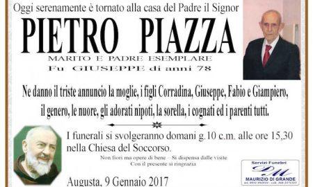 necrologi-augusta-pietro-piazza