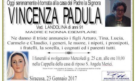 necrologi-augusta-vincenza-padula