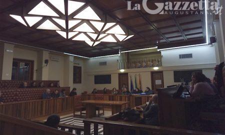 seduta-19-gennaio-2017-consiglio-comunale-augusta