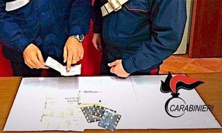 sequestro-ossicodone-carabinieri-augusta