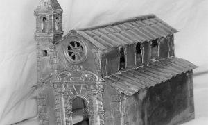 statuina-chiesa-s-domenico-distrutta-nel-1693-augusta