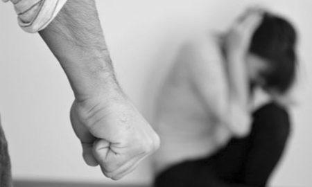 violenza-domestica-aggressione-donna