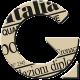 Diletta Casole