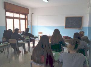 classe-istituto-nautico-alberghiero-gugliemo-marconi-augusta