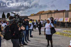 cortometraggio-veneranda-augusta-francesco-cannava-2