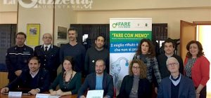 """Prima """"Ecofesta"""" ad Augusta, in programma due giorni tra workshop e spettacoli sulla sostenibilità"""