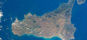 Traghetti per la Sicilia? Previsioni per l'estate