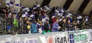 Calcio a 5, si disputerà ad Augusta la fase finale della Coppa Italia di Serie B