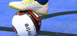 Calcio a 5 giovanile, talenti augustani convocati per il Torneo delle Regioni