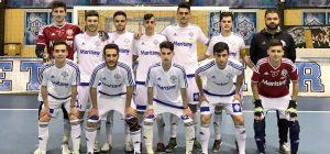 Campionato regionale Juniores, attesa per la finale tra Maritime Augusta e Palermo