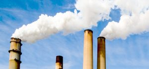 Corteo provinciale anti-inquinamento, sabato sarà la volta di Priolo