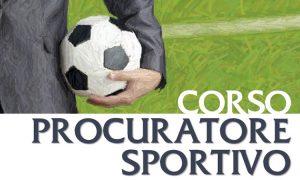 Professione procuratore sportivo, al via corso in provincia di Siracusa