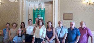 Presentata la Festa europea della musica in collaborazione Comune-carcere, con precisazioni