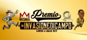"1° ""Premio Invasione di campo"": il gala in streaming dello sport augustano, al via il voto online"