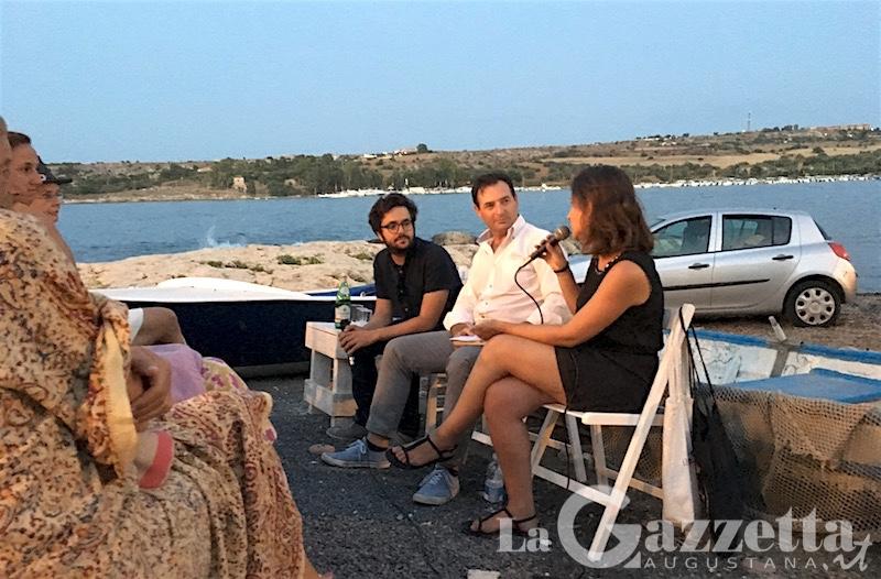 presentazione-libro-street-art-in-sicilia-sulidarte-augusta-2