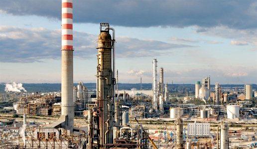 Lukoil mette in vendita la raffineria di Priolo, Cutrufo: intervenga la politica
