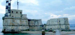 Torri costiere dell'area siracusana, convegno storico provinciale ad Augusta