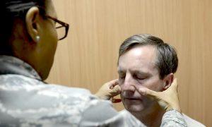 I disturbi autunnali da stress: i più comuni e come risolverli