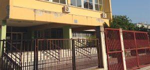 """Al via il """"pomeriggio bianco"""" della scuola Todaro alla Borgata. Inizia il progetto """"Mediterranima – Adottiamo un quartiere"""""""