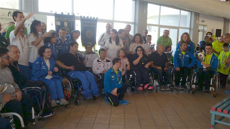 tappa-melilli-campionato-regionale-nuoto-paralimpico-memorial-ricciardi-2017-2