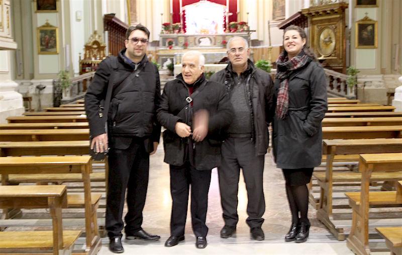 concerto-vittime-di-cancro-di-mare-tempio-chiesa-madre-augusta-2