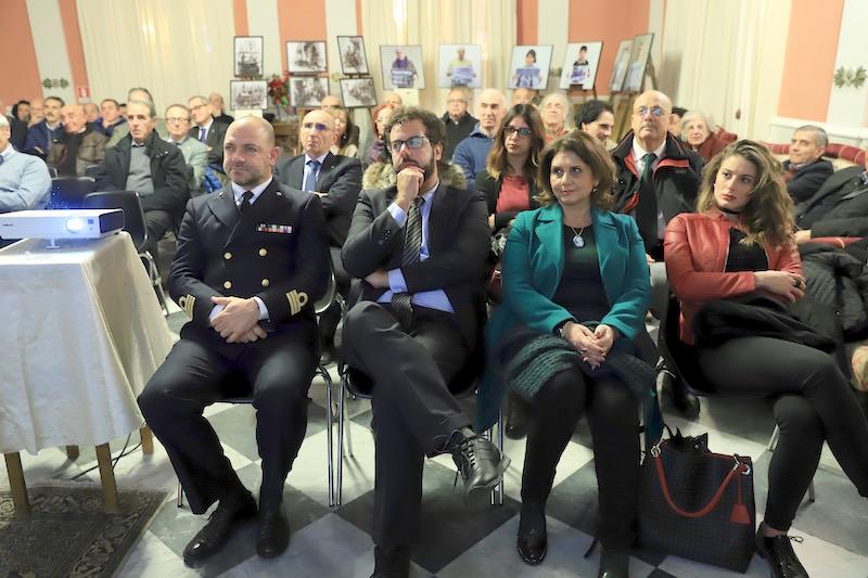 conferenza-cssma-apf-la-storia-per-immagini-fotografia-di-guerra-augusta-2