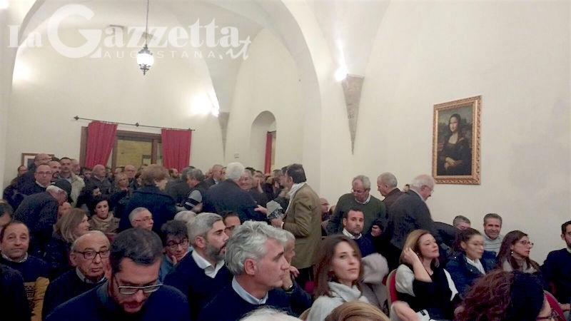 massimo-carrubba-ex-sindaco-augusta-conferenza-stampa-05-12-2017-2