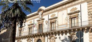 """Conferenza al municipio su """"Epicarmo Corbino autodidatta"""", interverrà il figlio Sergio"""
